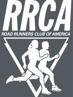 2017_rrca_logo_website-reversegrey